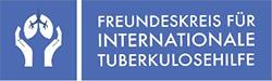 TB-relief-logo
