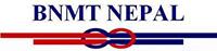 bnmt-logo