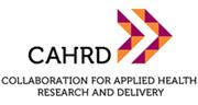 cahrd-logo