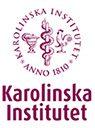 *NEW* IMPACT TB PUBLICATION FROM KAROLINSKA INSTITUTET