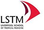 lstm-logo