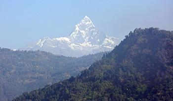 nepal-project-img01