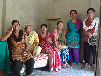 nepal-project-img04