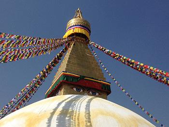nepal-project-img05