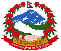 First national TB  prevalence survey in Nepal published